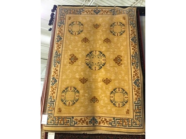 Karastan Rugs Goods Home Furnishings North Carolina