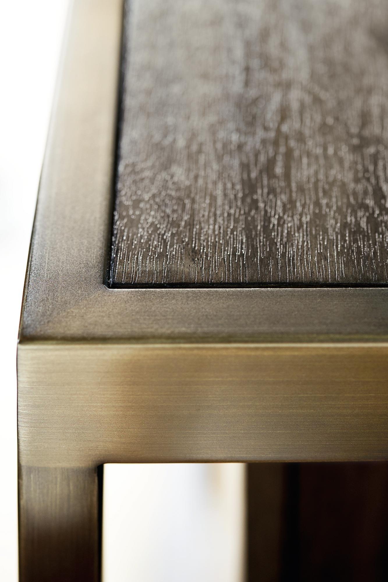 Bernhardt Furniture Profile Server 378 130