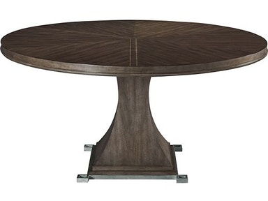 Drexel Heritage Furniture Valmoral Myra Dining Table 226-620E