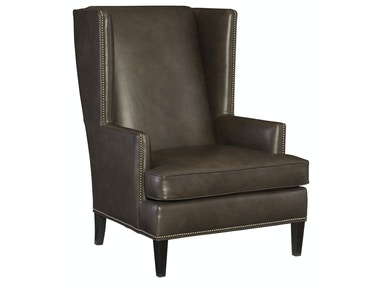 Bernhardt Furniture Nathan Chair 2302L
