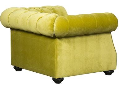 Terrific Elite Leather 25024F 24P Living Room Carlisle Chair Uwap Interior Chair Design Uwaporg