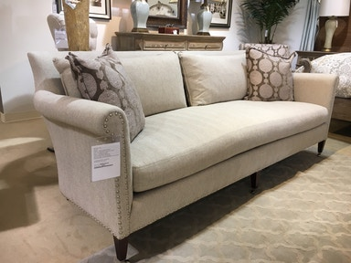 Lillian August For Hickory White La7116m Clearance Living
