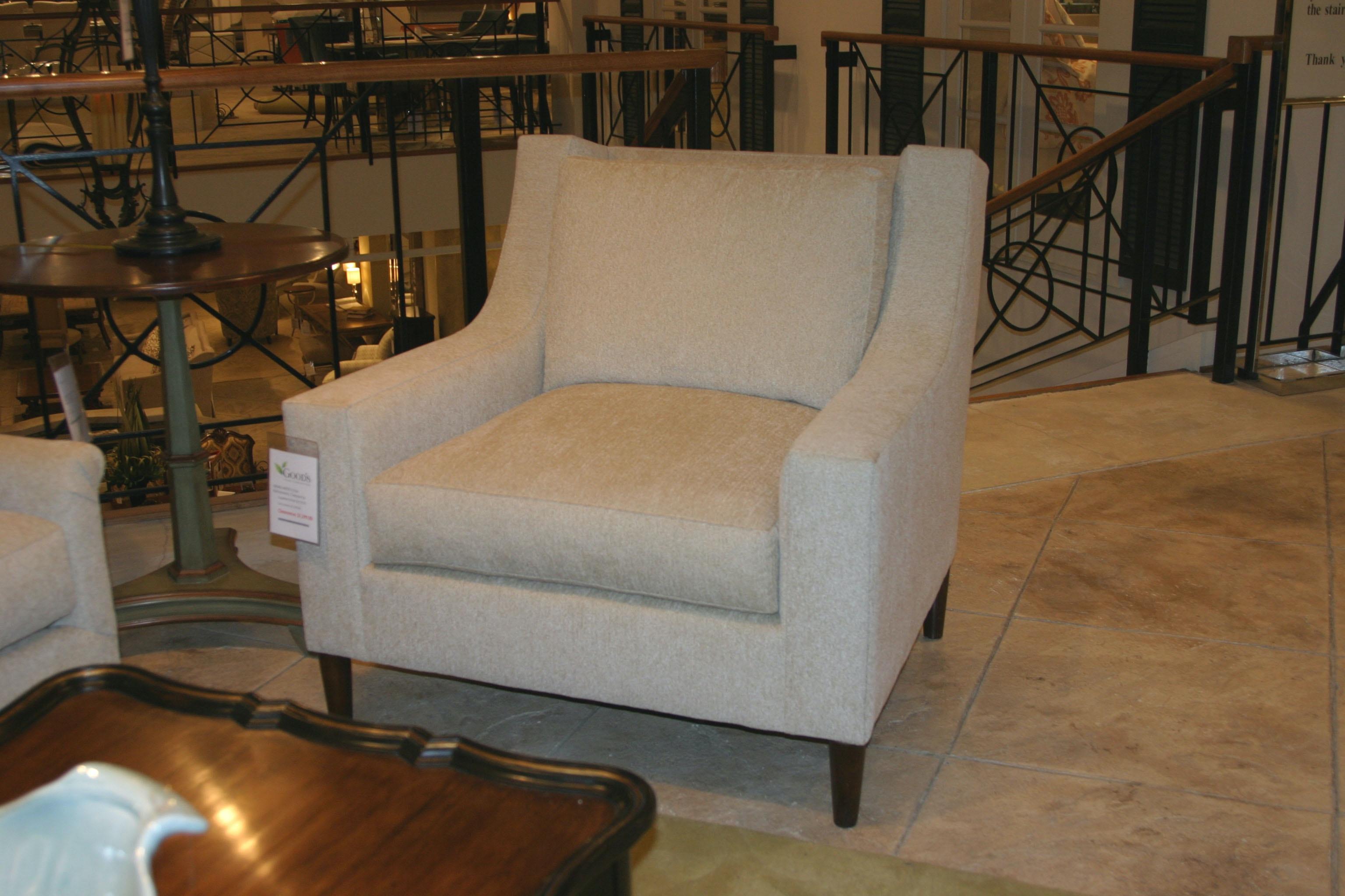2645280.jpg?fitu003dfillu0026trimu003dcoloru0026trimcoloru003dFFFFFFu0026trimtolu003d5u0026bgu003dFFFFFFu0026wu003d384u0026hu003d288u0026fmu003dpjpg & Henredon Furniture H8700-Clearance Living Room Refinements Chair