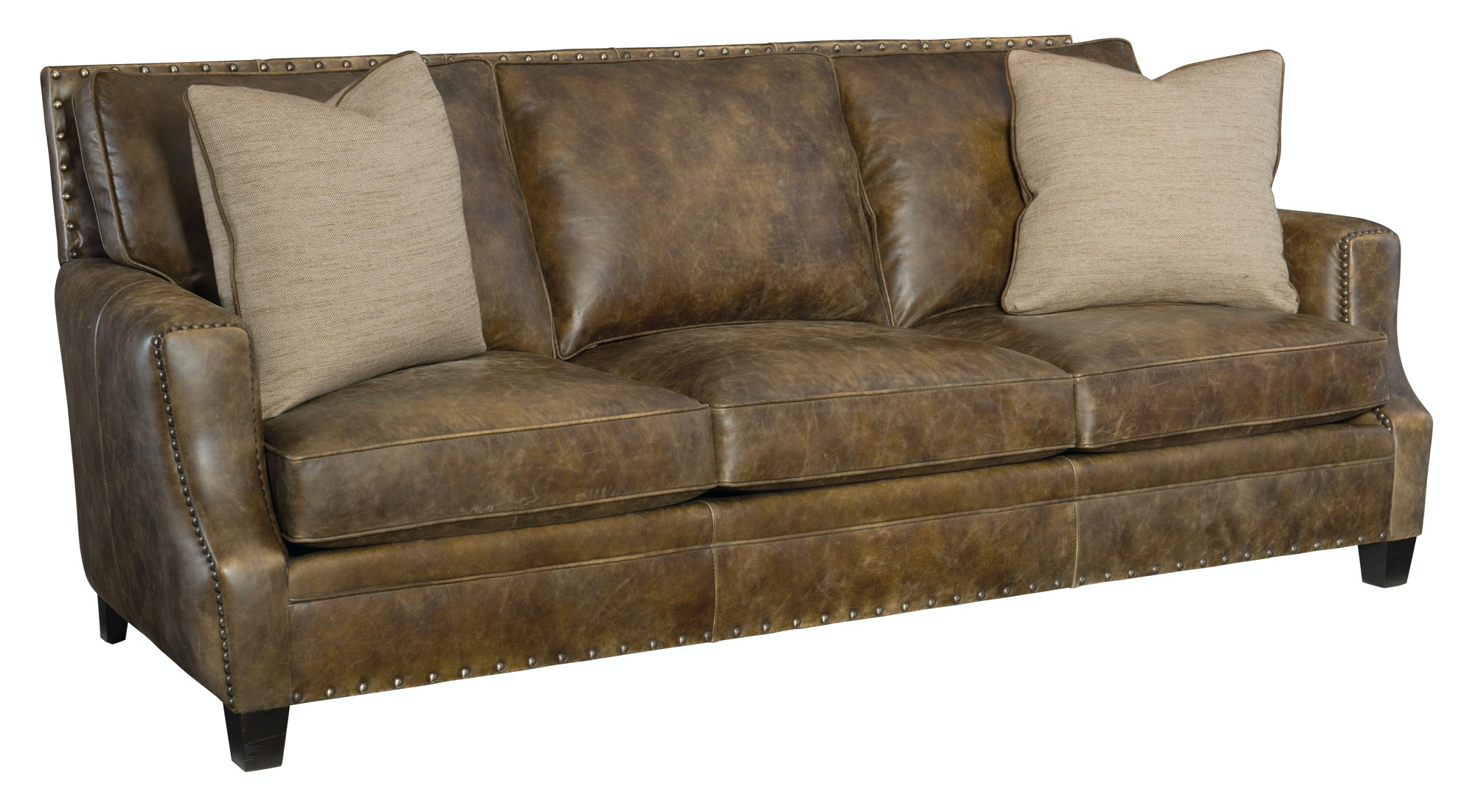 Charming 2687L. Barclay Sofa