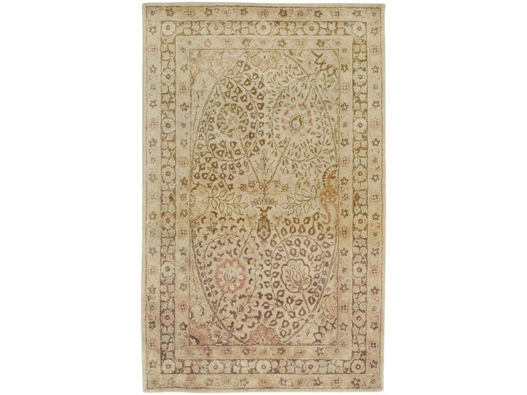 Surya Vtg5202 58 Outlet Floor Coverings Vintage 5x8 Area Rug