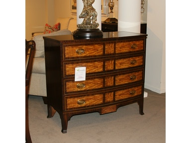 nightstand cool on bedroom headboard dressers tall mahogany matching clearance dresser extra nightstands and