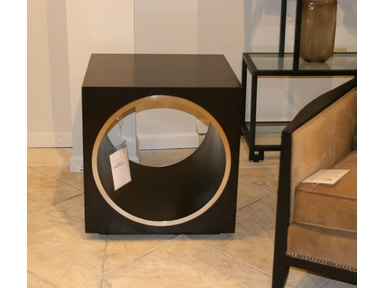 Tables By Bernhardt Interiors Furniture