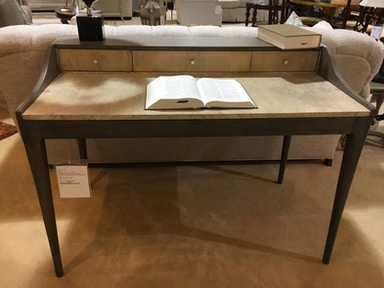 Artistica Anthology Writing Desk by Artistica 710-00-350-GFO