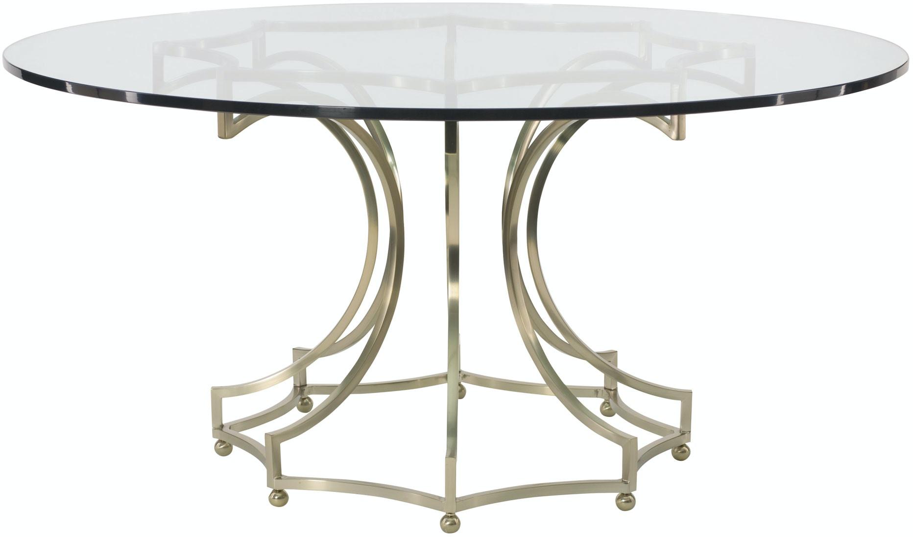 Bernhardt Furniture 360 773 998 E60 Dining Room Miramont  : 360 773 998 e60 from www.goodshomefurnishings.com size 1024 x 768 jpeg 29kB