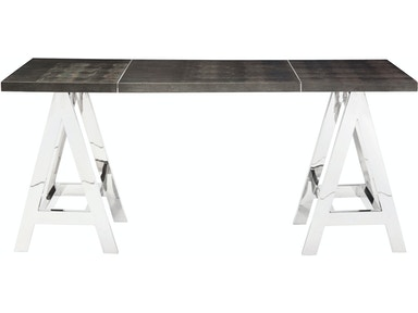 Bernhardt Interiors Warren Desk 366-510