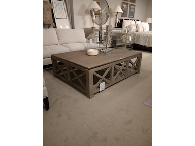 Living Room Tables: Purchase Tables Online or In-Store at Affordable ...