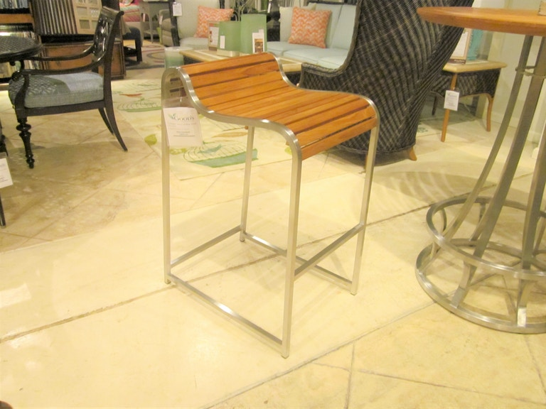 tommy bahama outdoor 3401 16 clearance outdoorpatio tres chic teak