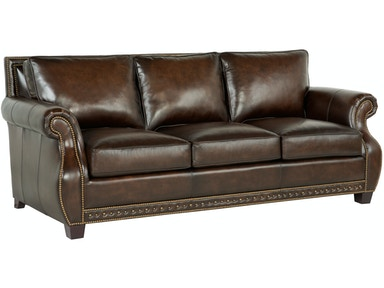 Bernhardt Furniture Parker Sofa 4077L