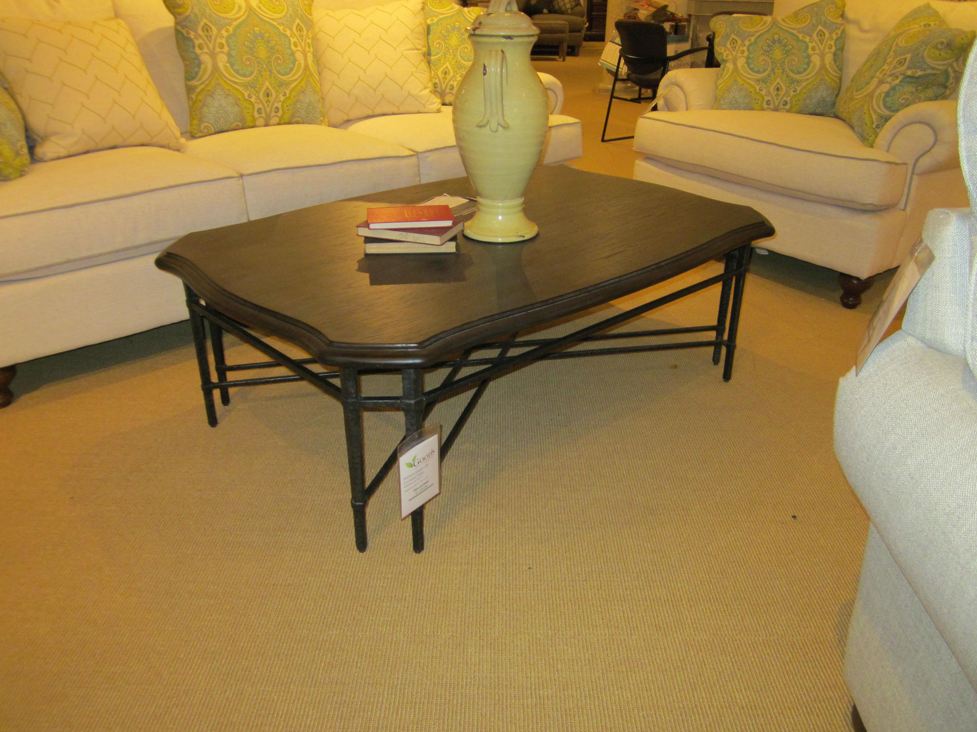 Charmant Goods Home Furnishings