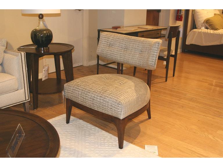 Thomasville 2665 15 Clearance Living Room Ellen Degeneres Stradella