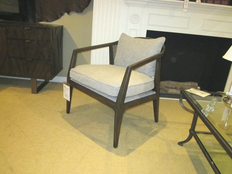 Four Hands Furniture CABT-79-40-Clearance Living Room