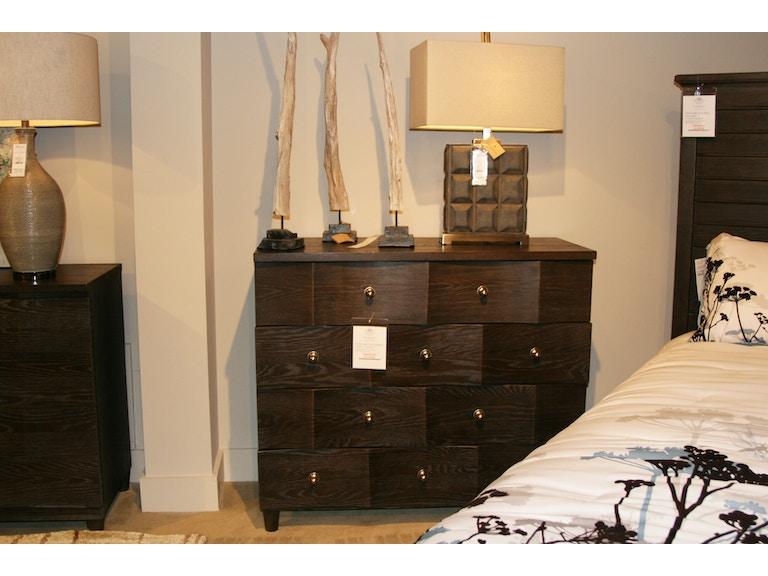 Coastal Living Resort Dresser