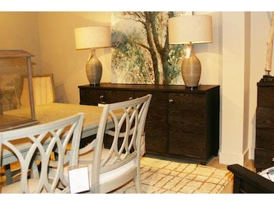 Coastal Living Furniture Cabinets Goods Home Furnishings