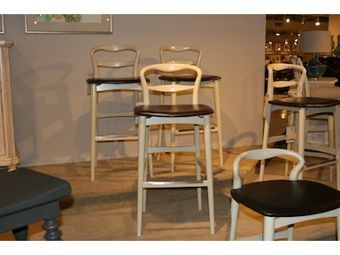 Stools By Stanley Furniture