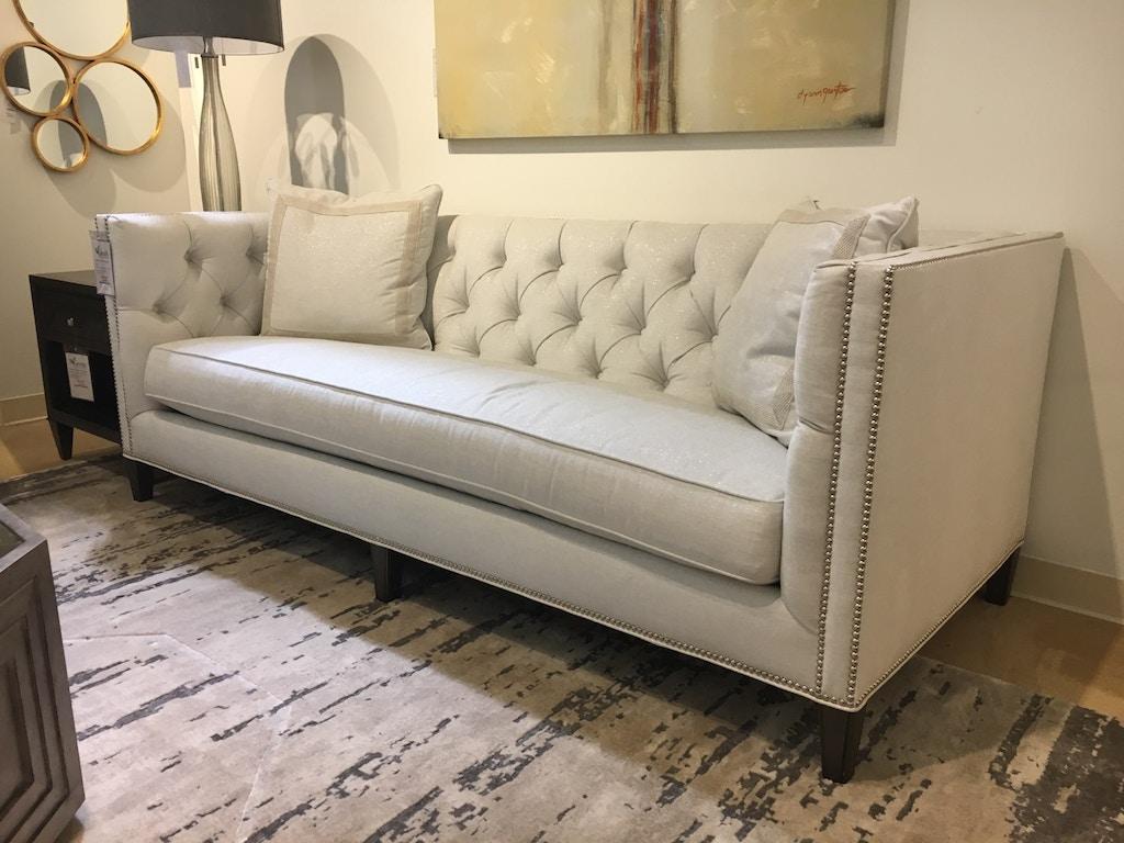 Clearance Living Room Ariana Monaco Sofa