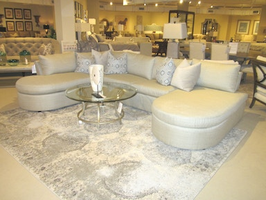Sectionals - Living Room Furniture | Goods Home Furnishings