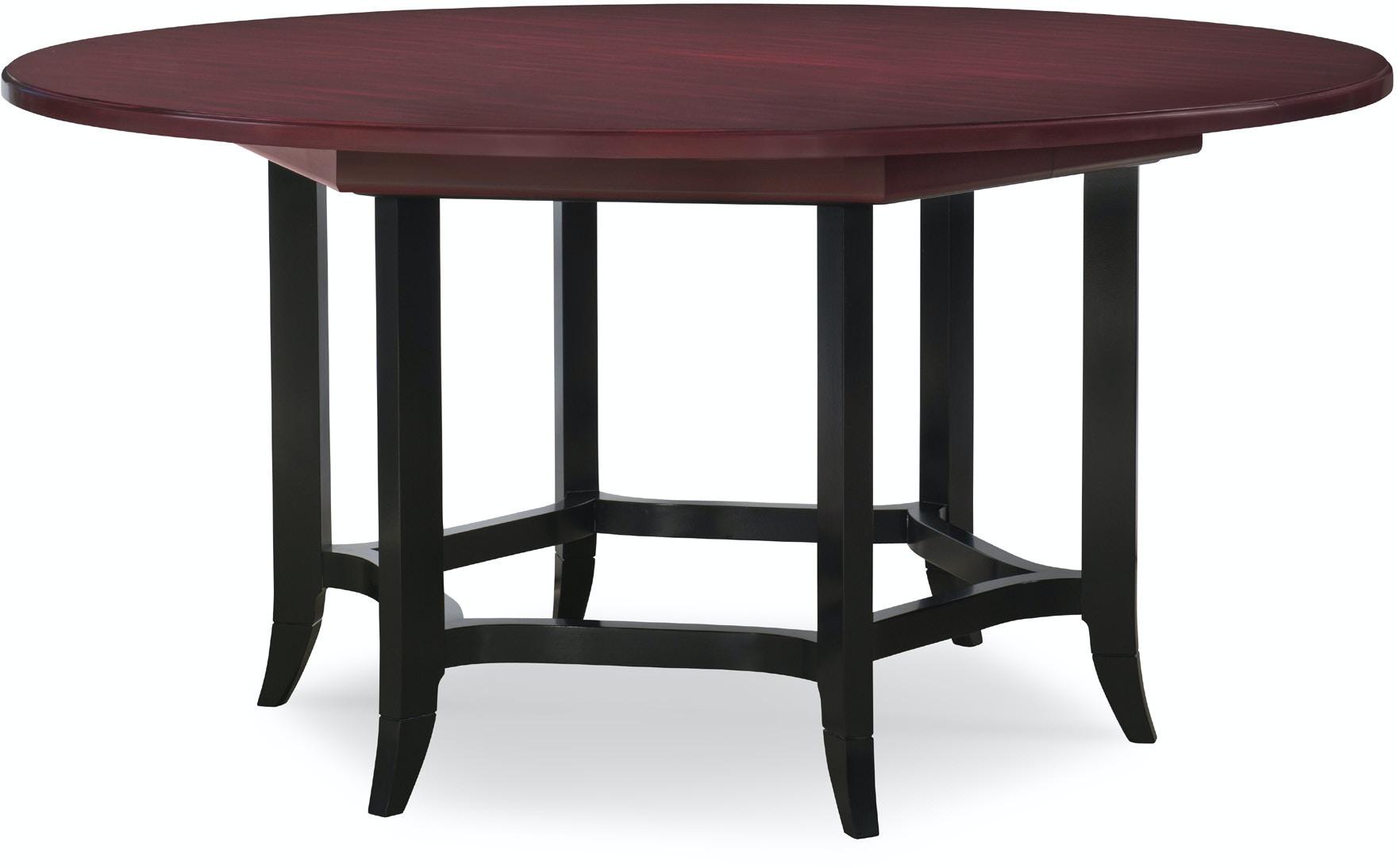 Luxury Henkel Harris Furniture New Witsolutcom : 440v 5 from witsolut.com size 1760 x 1094 jpeg 58kB