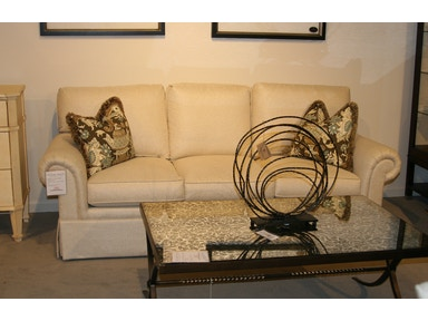 120 Kw 05s Outlet Features Wilson Sofa Price 1 999 00
