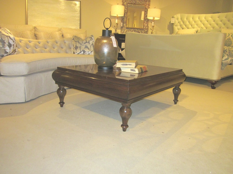 Henredon Furniture 4201-40-399-Clearance Living Room
