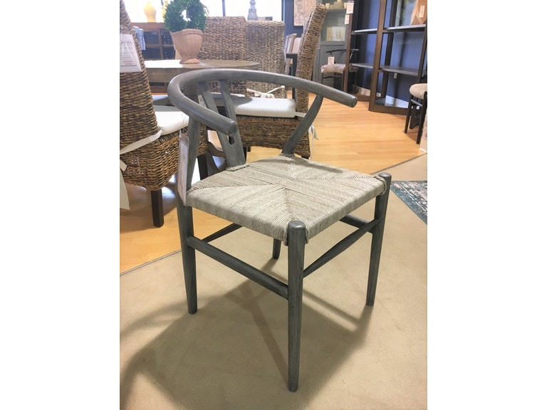 Grassroots Dining Chair