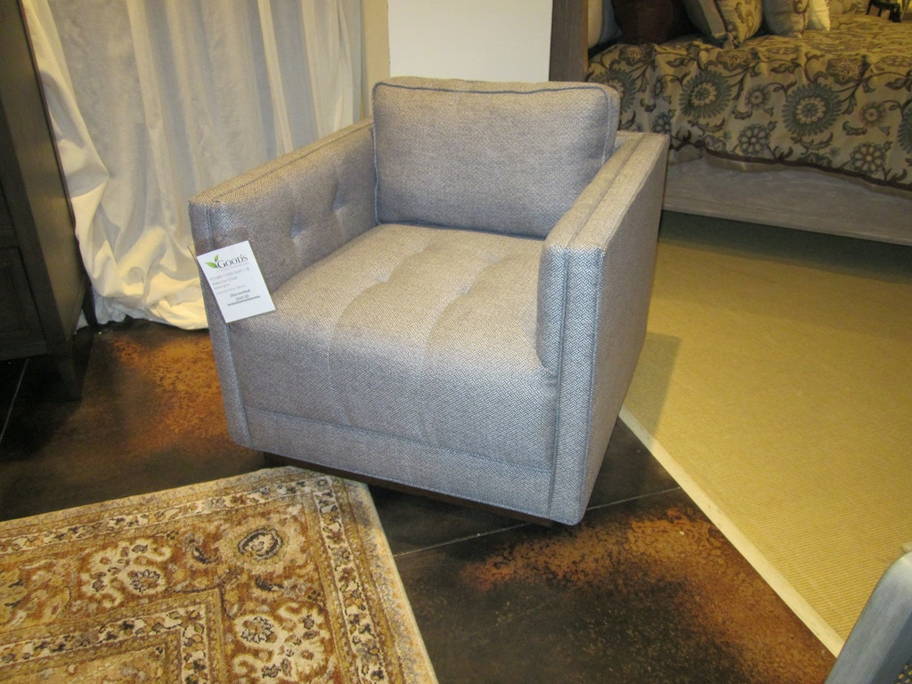 Four Hands Furniture Cken 224y 118 Clearance Living Room