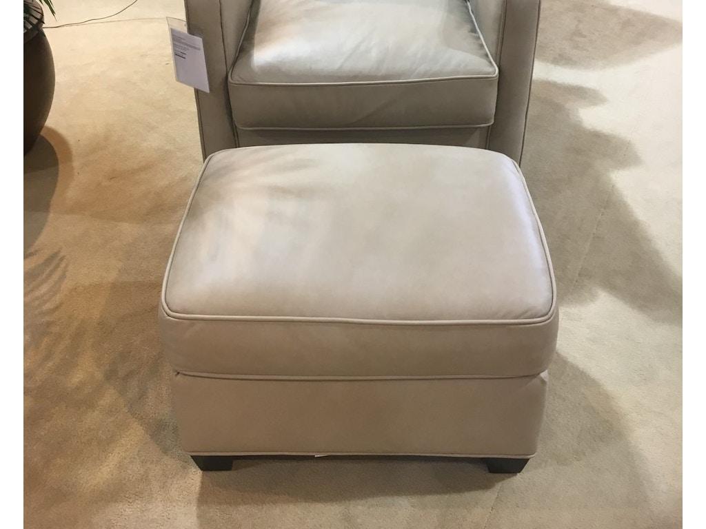 Magnificent 2 Piece Living Set Ibusinesslaw Wood Chair Design Ideas Ibusinesslaworg