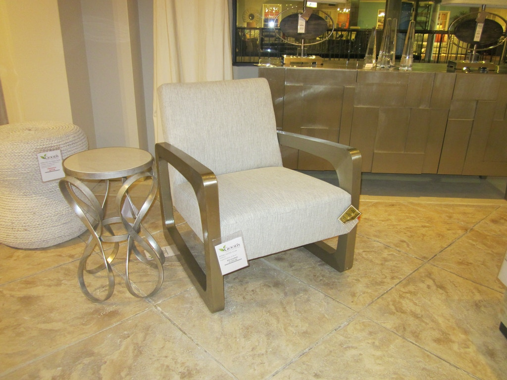Bernhardt interiors n3702 clearance living room chair - Boston interiors clearance center ...