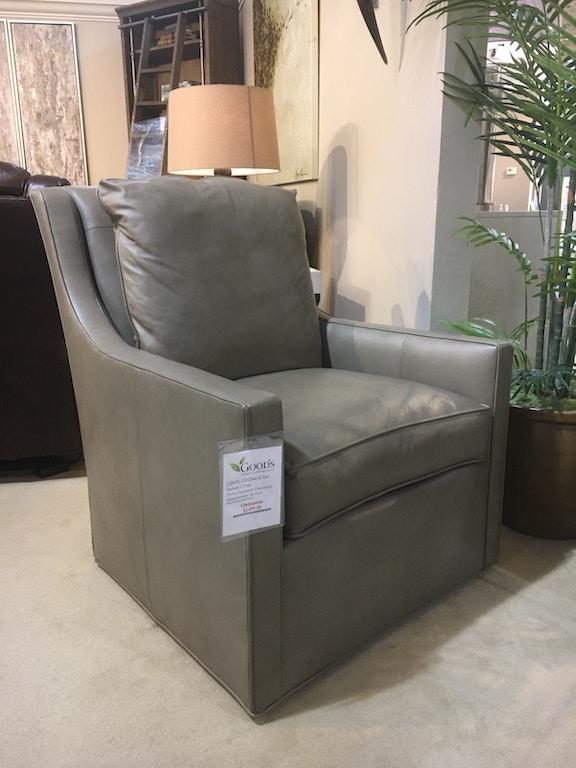 Century Furniture Ltd5246 8 Clearance Living Room Tori