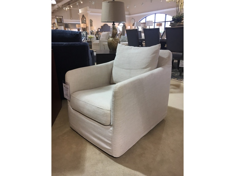 Marvelous Kensington Bank Swivel Chair Evergreenethics Interior Chair Design Evergreenethicsorg