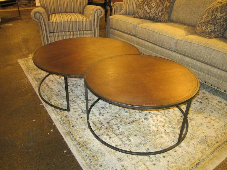 Excellent Hughes Catalina Coffee Table Pabps2019 Chair Design Images Pabps2019Com