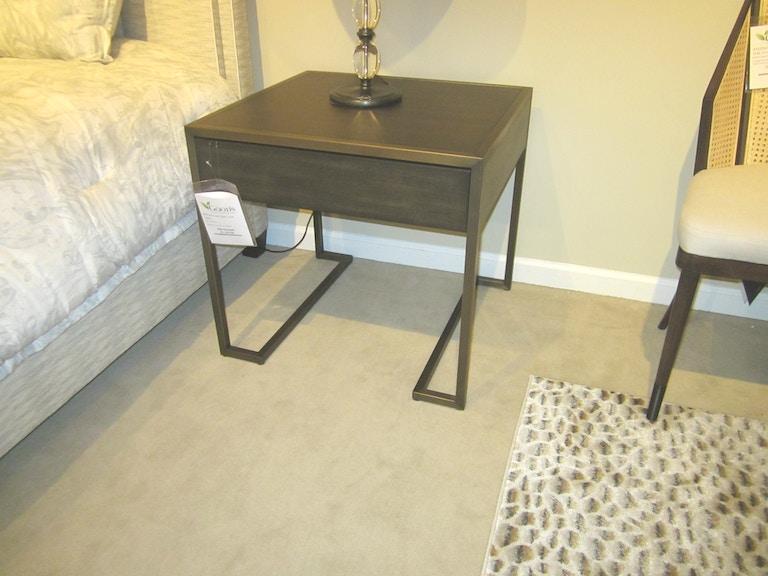 Phenomenal Kara Mann Side Table Ibusinesslaw Wood Chair Design Ideas Ibusinesslaworg