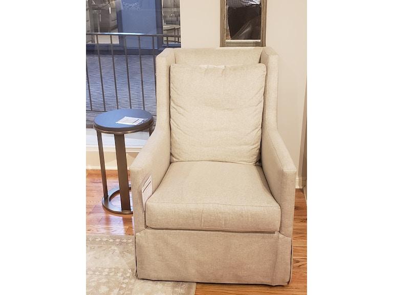 Super Compendium Swivel Chair Short Links Chair Design For Home Short Linksinfo