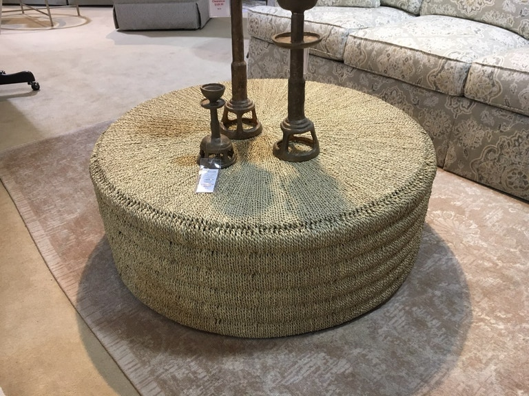 Swell Grass Roots Pascal Coffee Table Pabps2019 Chair Design Images Pabps2019Com