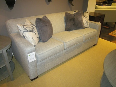 Sofas & Couches: Buy Living Room Sofas at The Best Quality and Price