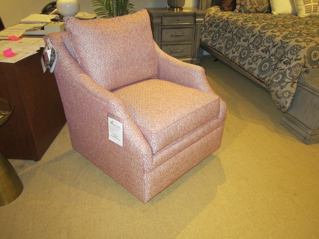 Terrific Paula Deen Swivel Chair Caraccident5 Cool Chair Designs And Ideas Caraccident5Info
