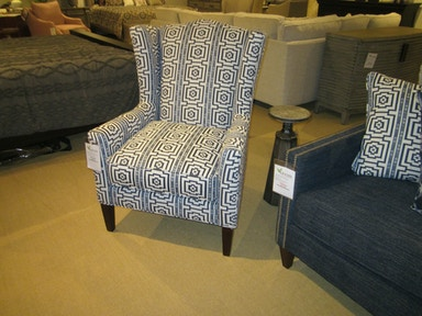 Surprising Craftmaster P087510Bdsc Clearance Living Room Paula Deen Caraccident5 Cool Chair Designs And Ideas Caraccident5Info