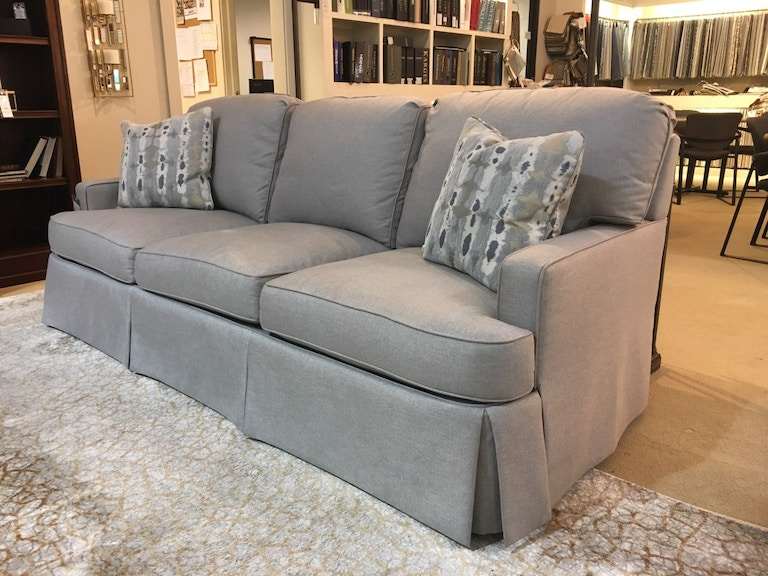 Build Your Own Sofa