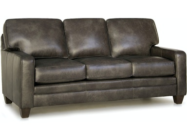Smith Brothers Sofas Good S Home