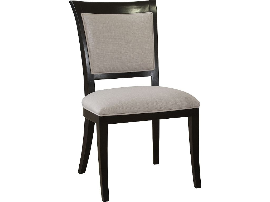 Chairs By Drexel Heritage Furniture