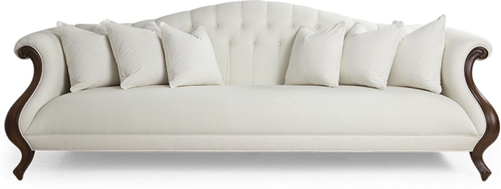 Amazing Christopher Guy 60 0565 Living Room Cuvee One Cushion Sofa Andrewgaddart Wooden Chair Designs For Living Room Andrewgaddartcom