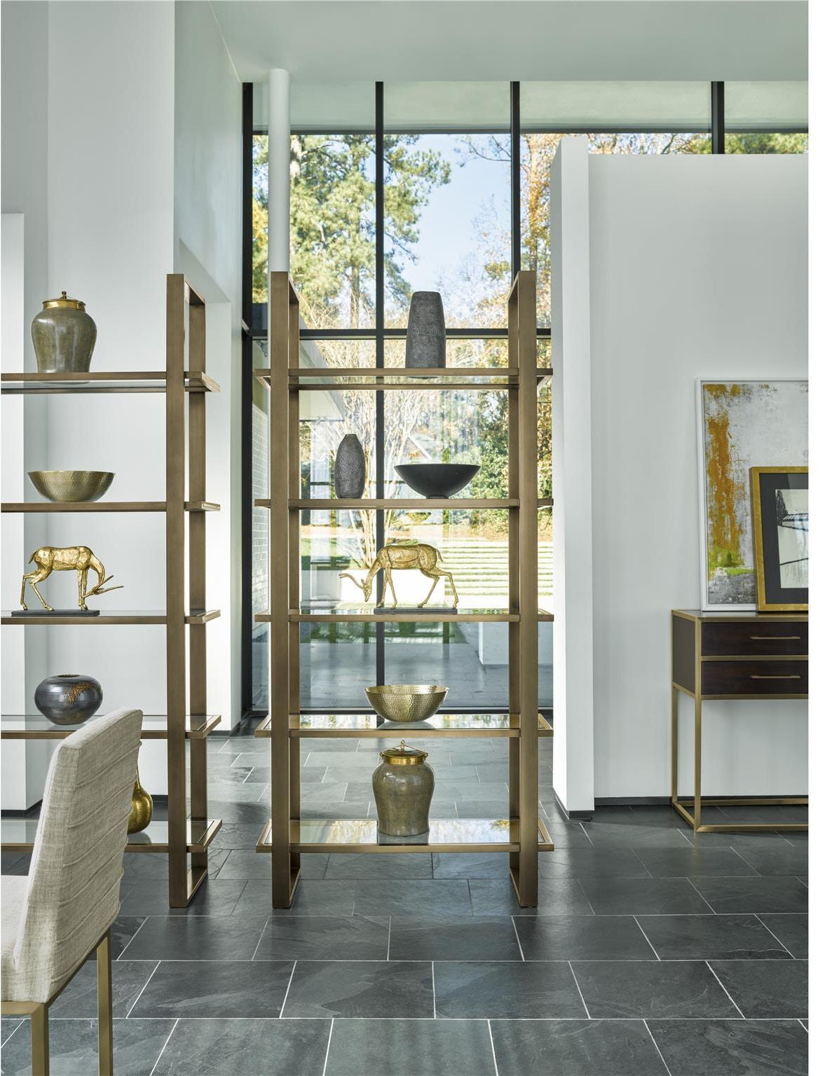 universal furniture living room etagere 656b850