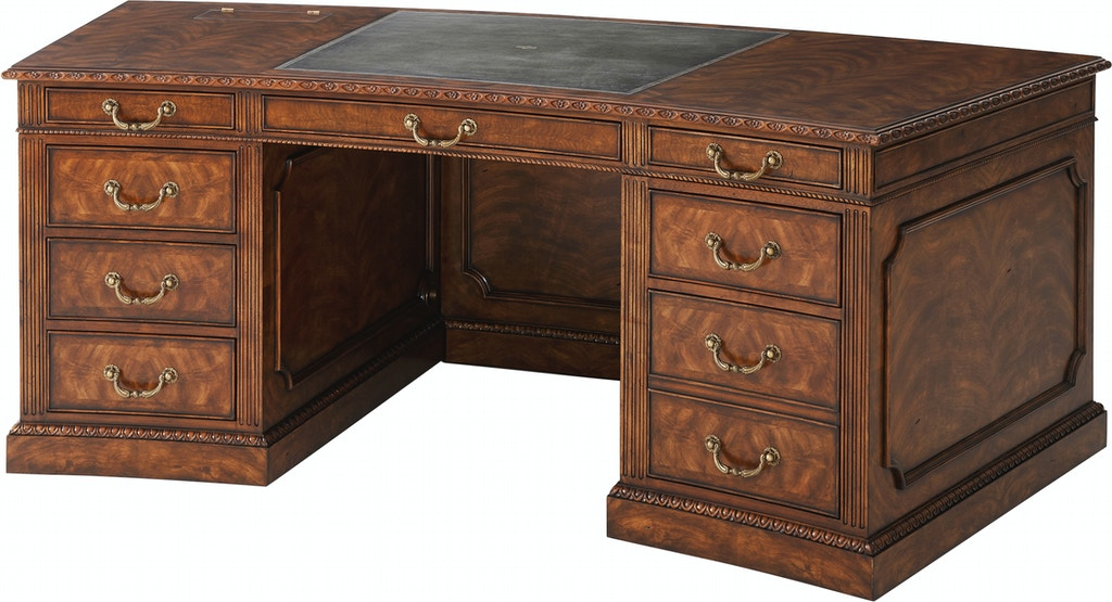 Fabulous Theodore Alexander Furniture 7105 171Ad Home Office Download Free Architecture Designs Scobabritishbridgeorg