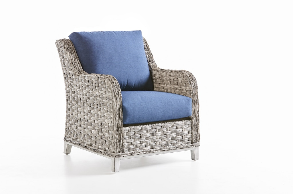 Fine South Sea Outdoor Living 77401 Outdoorpatio Grand Isle Theyellowbook Wood Chair Design Ideas Theyellowbookinfo