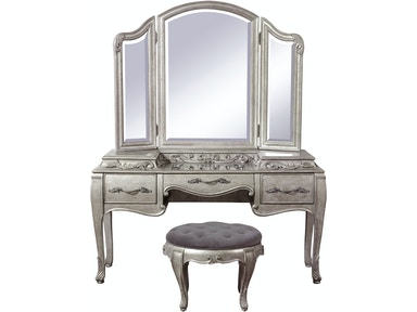 788134 rhianna vanity - Bedroom Vanities