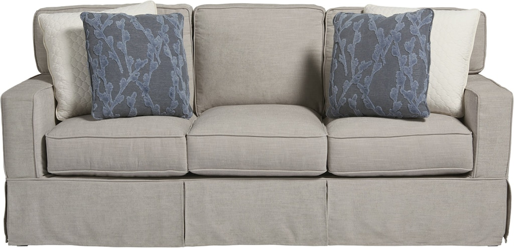 833501 855 Living Room Chatham Sofa